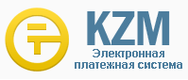 Kzm logo1.png