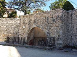 Bagno (L\'Aquila) - Wikipedia