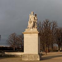 L'Histoire by Antoine-François Gérard 04.jpg
