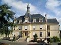 L'Isle-Adam (95), hôpital Chantepie-Mancier.jpg