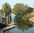 L'Yser à Roesbrugge - panoramio.jpg