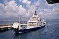 L' embarcadère de Villa San Giovanni (9).jpg