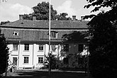 Fil:Lärjeholms gård, Hjällbo, Göteborg.JPG