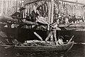 Långorna sköljas i Mollösunds fiskeläge - Nordiska museet - NMA.0034483.jpg