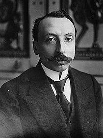 Léon Bérard.jpg