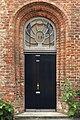 Lübeck, puertas 01.jpg