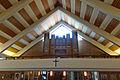Lübeck Auferstehungskirche Orgel (1).jpg