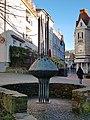 Lüdenscheid-Brunnen-Kirchplatz-1-Asio.jpg