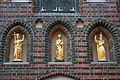 Lüneburg - Kalandhaus 04 ies.jpg