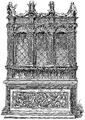 L'Architecture de la Renaissance - Fig. 94.PNG