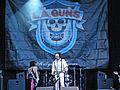 L.A. Guns, Skogsröjet 2012 5.jpg