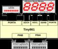 LAB VHDL Tiny861 5.png