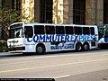 LADOT Commuter Express Neoplan AN3403 92026.jpg
