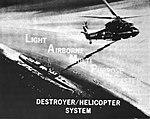 LAMPS destroyer-helicopter system (1).jpg