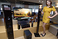 LG전자, 3D 홈시어터로 북미 3D AV 시장 공략 강화.jpg
