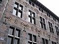LIEGE Cour des Mineurs (4).jpg