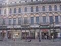 LIEGE Place Saint-Lambert 23 - 25 (1).JPG