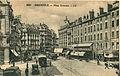 LL 1891 - GRENOBLE - Place Grenette.JPG