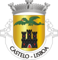 LSB-castelo.png