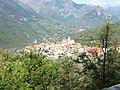 La-Bollene-Vesubie-Turini.jpg