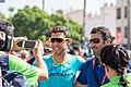 La-vuelta-2018-puerto-lumbreras-35 (43486700945).jpg