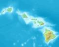 La2-demis-hawaii.png