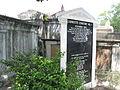 LaFayette Cemetery Plaque.jpg