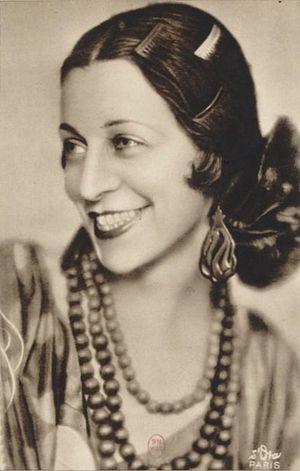 La Argentina (Antonia Mercé) 1930 (1).jpg