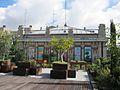 La Casa Encendida. Terraza (2).jpg