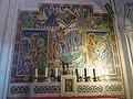 La Chapelle Montligeon Basilique Notre Dame Mosaïques.jpg