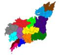 La Coruna - Mapa judicial.png