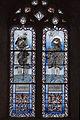 La Couvertoirade-Église saint Christol-Saint Christophe et saint Jean-Baptiste-20130516.jpg