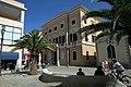 La Maddalena-Municipio (Town Hall) - panoramio.jpg