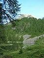 La Magdeleine verso Tantanè 2013 abc5 lago.jpg