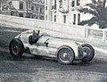 La Mercedes n4 du vainqueur Luigi Fagioli, au Grand Prix de Monaco 1935 - 2.jpg