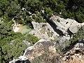 La Morera de Montsant, Tarragona, Spain - panoramio (3).jpg
