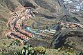 La Palma - Brena Alta - La Caldereta + LP-20 (Mirador de la Concepción) 01 ies.jpg