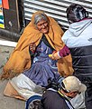La Paz, Bolivia, street scenes - (24744977031).jpg