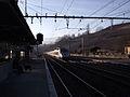 La Plaine GE station.jpg