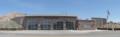 La Puebla Firehouse 1A.tif