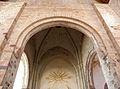 La Roë (53) Abbaye 10.jpg