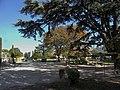 La Rosaraie - Jardin 3.jpg