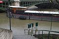 La Seine au Pont de Sully - 10 février 2013.jpg