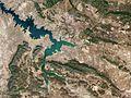 La Serena Reservoir, Spain.jpg