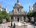 La Sorbonne 2.jpg
