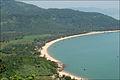 La baie de Nam Chon Vung.jpg
