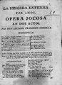 La fingida enferma por amor - opera jocosa en dos actos (IA A25020519).pdf