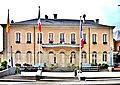 La mairie de Remiremont. (2).jpg