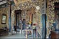 La maison de Huynh Thuy Le (Sa Dec, Vietnam) (6662998627).jpg