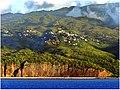 La petite Ile, Réunion - panoramio.jpg